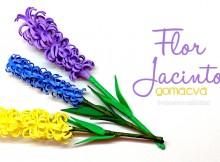 flor-jaciento-goma-eva