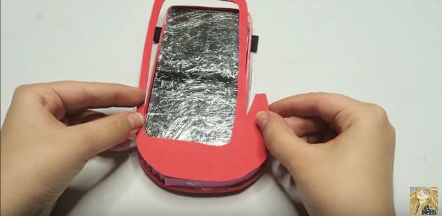 funda-de-celular-de-santa-claus-18