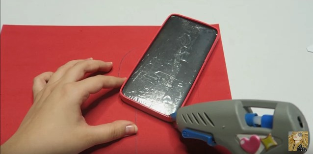 funda-de-celular-de-santa-claus-7