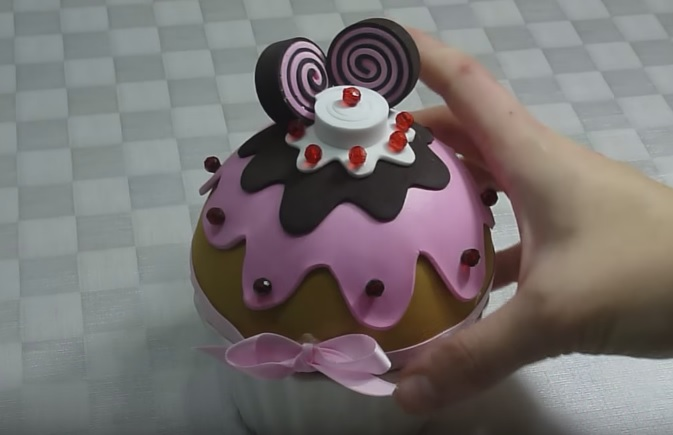 Cupcake-Bombonera-de-Goma-Eva-Final
