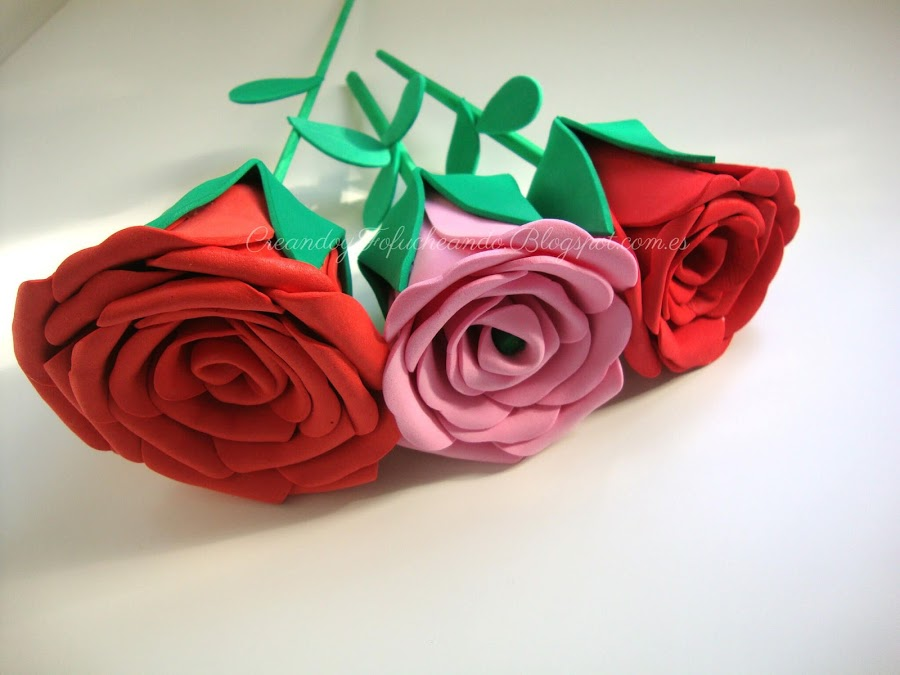 Rosas-de-Goma-Eva-Flores