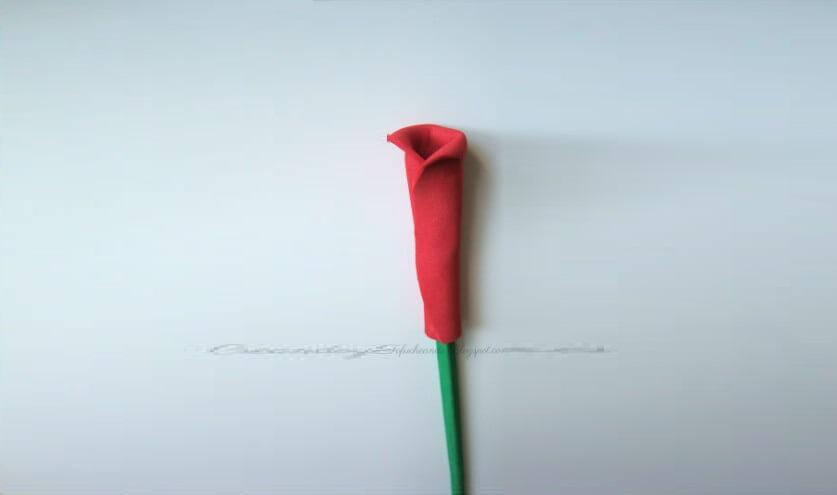 Rosas-de-Goma-Eva-Pegar