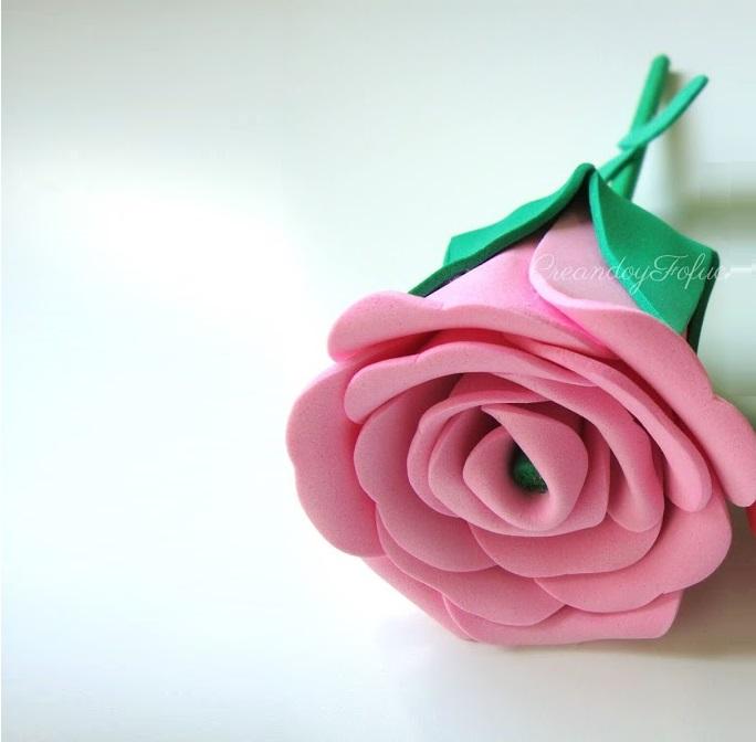 Rosas-de-Goma-Eva-Rosa