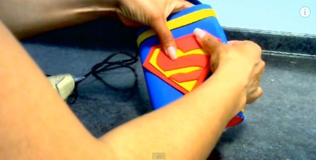 dulceros-de-superman-con-goma-eva-13