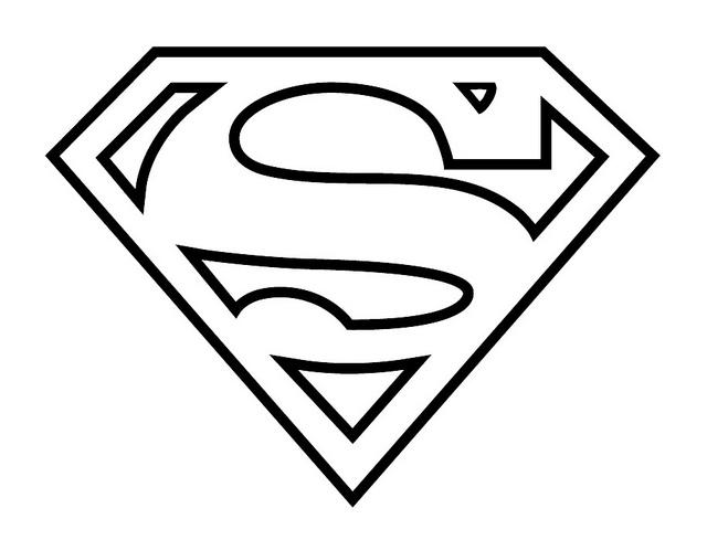 dulceros-de-superman-con-goma-eva-5