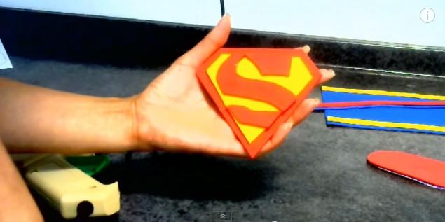 dulceros-de-superman-con-goma-eva-6