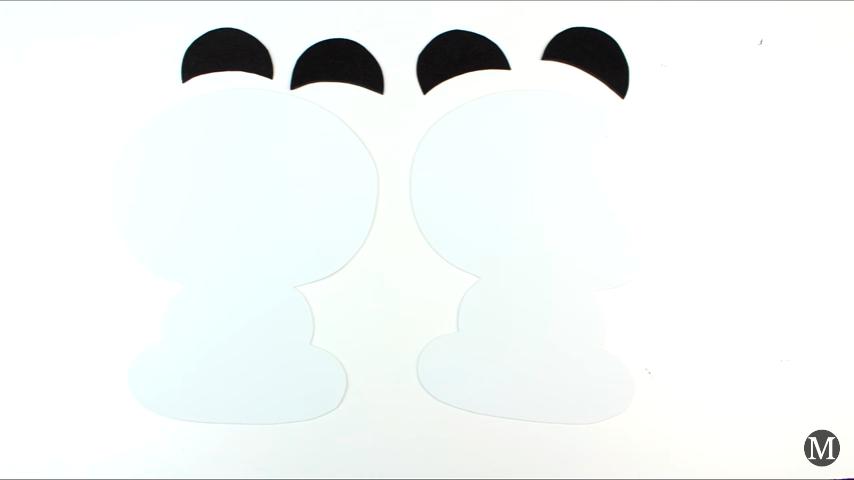 imagen_0032_capa-9