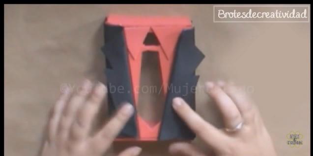 caja-de-goma-eva-diseno-para-caballero-10