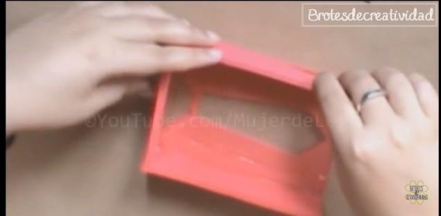 caja-de-goma-eva-diseno-para-caballero-8