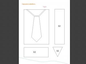 caja-de-goma-eva-diseno-para-caballero-molde-1