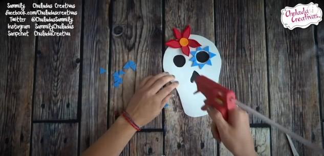 calaveras-mexicanas-con-goma-eva-13
