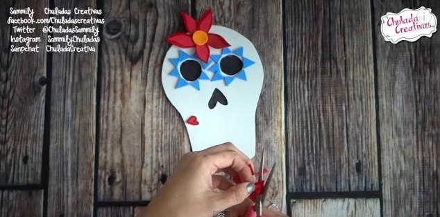 calaveras-mexicanas-con-goma-eva-14