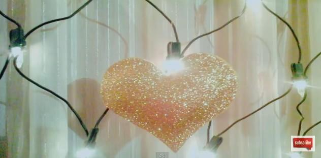 corazones-de-goma-eva-en-3d-10