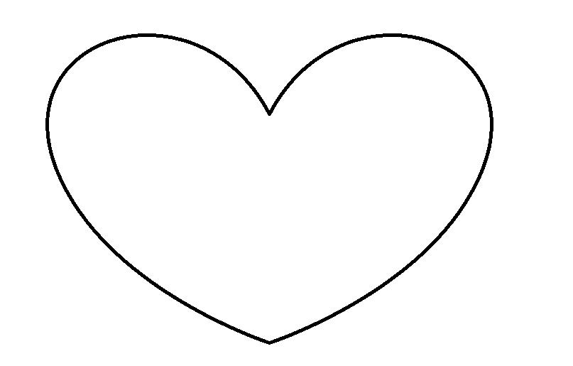 corazones-de-goma-eva-en-3d-2