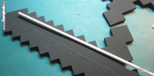espada-de-minecraft-de-goma-eva-9