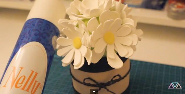 flores-margaritas-en-goma-eva-12