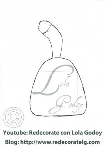 lapicero-con-forma-de-tierno-gatito-en-goma-eva-molde-2