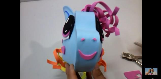 poni-de-my-little-pony-en-goma-eva-20