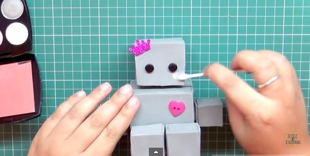 robot-de-goma-eva-11