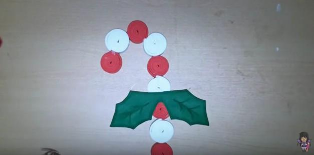baston-navideno-de-goma-eva-14