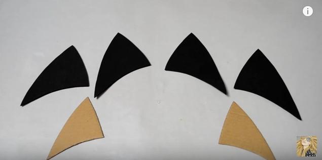 bolso-con-forma-de-gatito-en-goma-eva-4