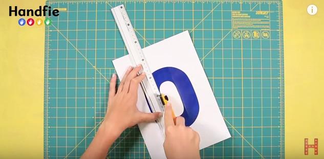letras-con-relieve-de-goma-eva-2