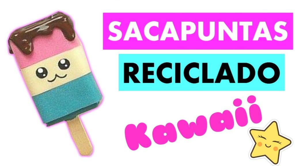 sacapunta-decorado-con-helado-de-goma-eva