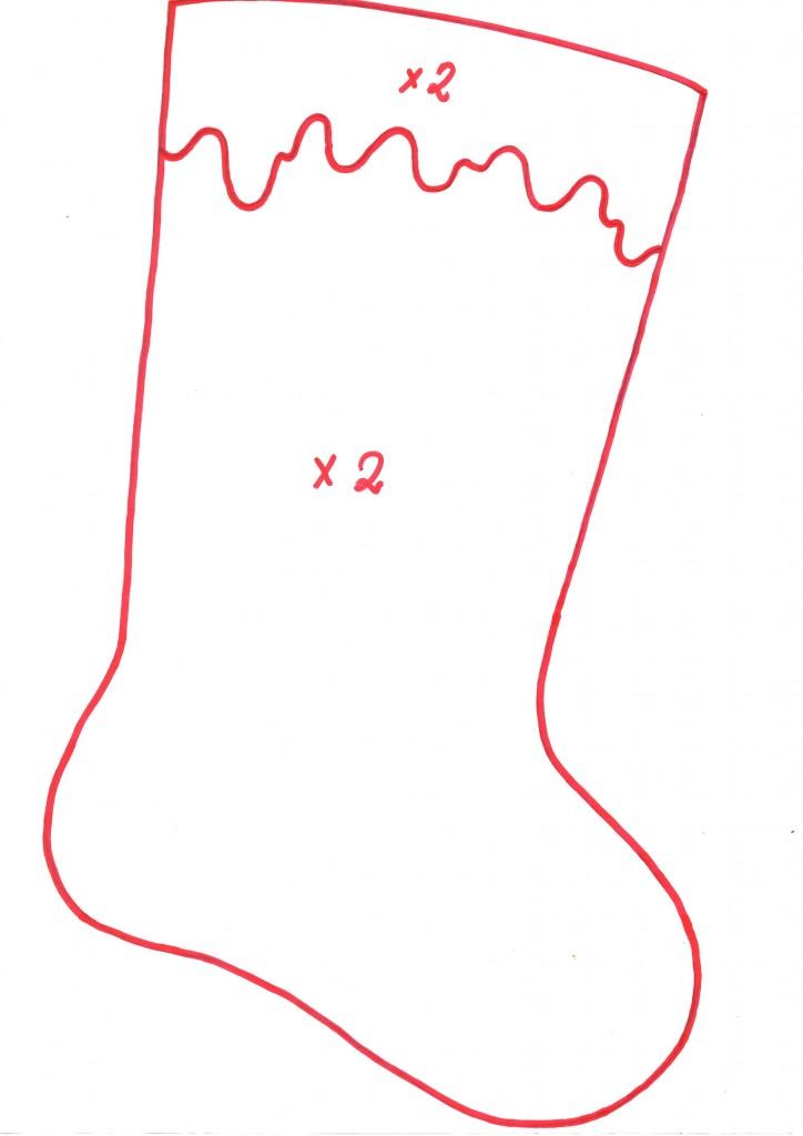 bota-1